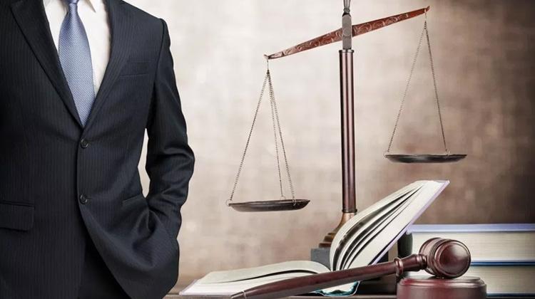 Advocacia do Consumidor, Civil, Previdenciária, Empresarial